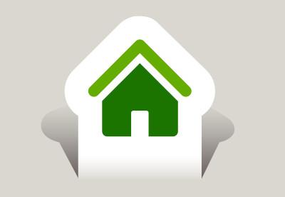 Maison a vendre Jurançon 64110 Pyrénées-Atlantiques 300 m2 8 pièces 409000 euros